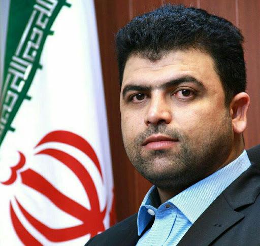 پیام نوروزی حسین برون رئیس هیات سوارکاری استان خوزستان به جامعه بزرگ سوارکاری خوزستان