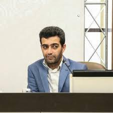 پیام مدیر کل روابط عمومی استانداری خوزستان به مناسبت ۲۷ اردیبهشت، روز ملی ارتباطات و روابط عمومی